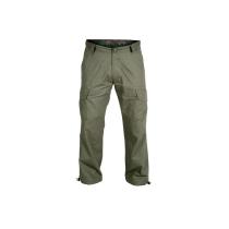 Pantalon Pescar-Vanator Olivia Graff Ripstop