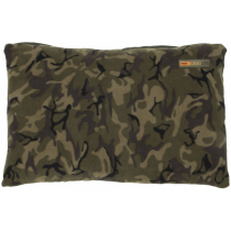 Perna Fox Camolite Pillow Standard, Dimensiuni: 55x37x14cm
