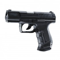 Pistol Airsoft CO2 Walter P99 DAO | 6mm