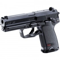 Pistol Airsoft CO2 Hekler & Koch USP | 6mm
