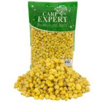 Carp Expert Porumb Nadire 1kg