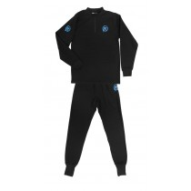Preston Innovation 2 Piece Body Undersuit XL