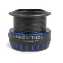 Preston Tambur Rezerva Mulineta Magnitude 420 - P0010024