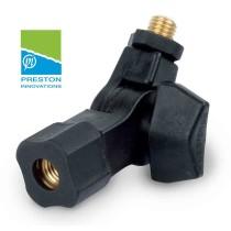 Preston Angle Lock - Reglabil