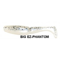 "Gambler The Big EZ -Phantom 5"" / 5 bc"