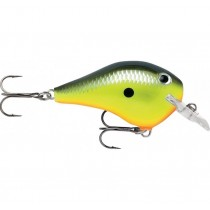 Rapala Dives-To Fat DTFAT 03 (7cm; 18gr)