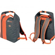 Rapture Rucsac (sac) - SFT PRO PRO DRY ROLL BACK