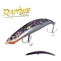 Rapture Vobler Bowed Minnow 9cm -7gr