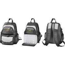Rapture - Geanta Pro Box Backpack