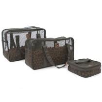 Avid Carp Rubber Air Dry Bag - Medium