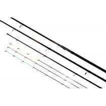 Lanseta Feeder, Ryobi, Amazon Feeder, 4.20cm / 180gr.