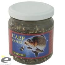 Carp Expert Canepa 212 ml. Natur