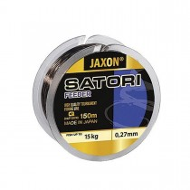 Fir Textil Jaxon Satori Feeder 150m