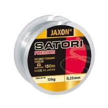 Fir Textil Jaxon Satori Premium 25m