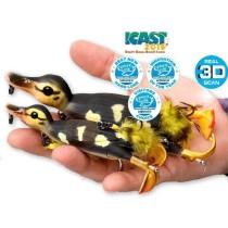 Savage Gear 3D Suicide Duck 15cm/70g