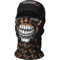Cagula Craniu Pasare, Savage Gear