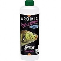 Sensas Aroma 500 ml Aromix Fish Meal