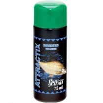 Sensas Atractant 75 ml Atractix Bream