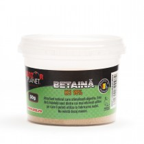 Senzor Planet Extract Praf 50g. Betaina (HCi 98%)