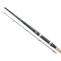 Lanseta Shimano - Diaflash ST-A 2,40mt L / 3-14gr