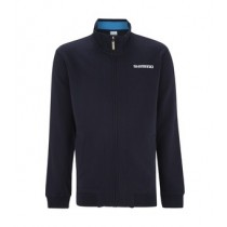 Shimano Hanorac Promo Marimea M Sweat Jacket Cotton's