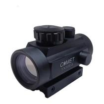 Sistem Ochire Virtual Red Dot, Comet, 1x30EG