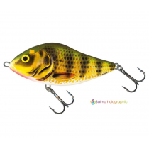 Slider Floating 7cm HOP (Holographic Perch)