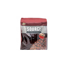 Dynamite Baits Boilies 1kg. The Source (18mm)