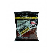 Dynamite Baits Pelete 350 gr/14mm. The Source Pre-Drilled