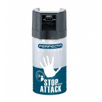 Umarex Spray Autoaparare CS 40 ml Perfecta Stop Attack