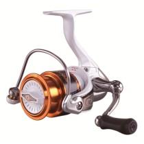 Mulineta Tica  Spin Focus SU 3000