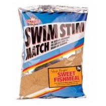 Dynamite Baits Nada 2kg. Swim Stim Match