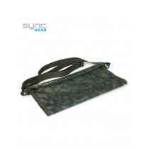 Shimano Tribal Sync Large Pouch