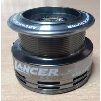 Tambur rezerva pentru Mulneta Trabucco Lancer HS5500