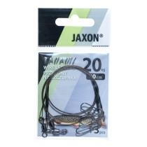 Struna Jaxon Otel Tanami 10 kg (20-25-30-40cm)