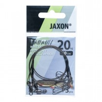 Struna Jaxon Otel Tanami 15 kg (20-25-30-40-50cm)