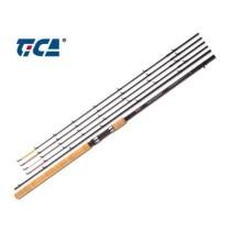 Tica Lanseta Feeder Feedeback 3.90 mt / 140 gr