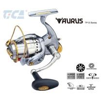 Mulineta Tica Taurus TP 5000 / 13 rulmenti