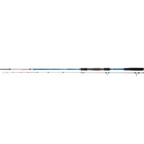 Lanseta Trabucco Bay Reef Special Sabiky 2,50mt / 100gr.