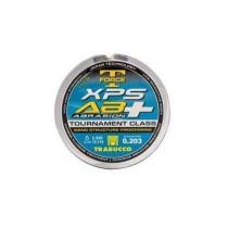 Trabucco Fir Mono TF XPS Abrasion+ 0,20mm/150mt - 5,90kg