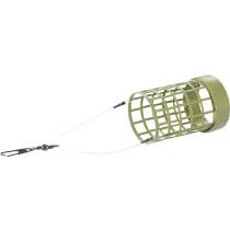 Trabucco Cosulet Aero Dist. Feeder 30 gr/ 2 buc