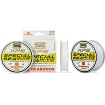 Trabucco Fir XPS Sea Hi-Viv 0.30 mm/300m