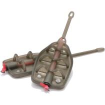 Trabucco Momitor Feeder Elastic Aero Sp Method 15 gr