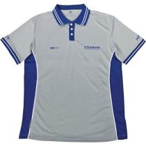 Trabucco tricou GNT Dry-Tek - Marimi M ~ XXL