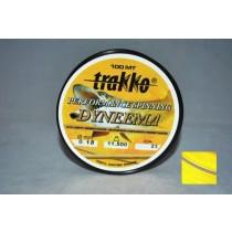 Trakko Fir Textil Performance 100mt - 0,20mm/13,00kg