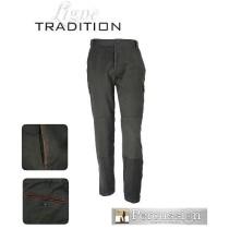 Pantalon Vanatoare Kaki Treesco Percussion Tradition