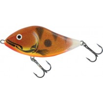 Vobler Salmo Slider Floating 5cm - WE