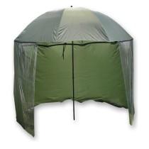 Osako Umbrela cu Shelter, diam. 250cm