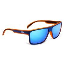 Ochelari Polarizanti Rapala Urban Vision Gear UVG-282A - Ocean Blue Mirror