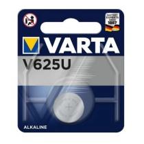 Varta - Baterie Speciala Electronica (LR9) V625U